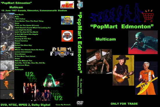 1997-06-15-Edmonton-PopMart-Edmonton-Front1.jpg